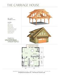 Carriage House Plans Building A Garage by Download Modular Carriage House Plans Adhome