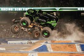 best monster truck videos photos u0026 videos page 3 monster jam