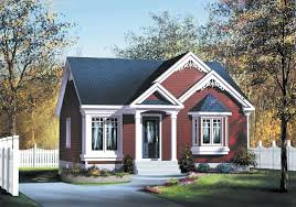 traditional house small traditional bungalow house plans home design pi 10029 12657