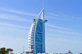 burj al arab 7 experience u2013 daniel marin