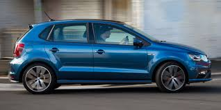 volkswagen polo 2017 interior 2018 vw polo gti interior hd picture car preview and rumors