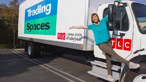 edward walker trading spaces what the cast of trading spaces looks like today