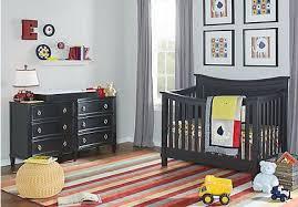 nursery furniture baby room furniture
