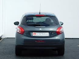 lexus glasgow vacancies used peugeot 208 1 6 e hdi fap feline for sale only 16682