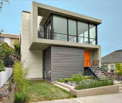 Unique Small Home Designs Awesome Modern Home Design Ideas Inspiration To Remodeling Or