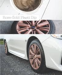 Can I Spray Paint My Car - 25 unique rubber spray paint ideas on pinterest rubber mat