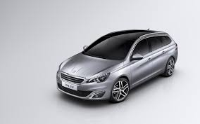 peugeot car and insurance package 2014 peugeot 308 sw revealed cars co za