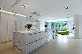 Kitchen Design Sussex Interior Designer Sussex Interior Folk Led By Kewley