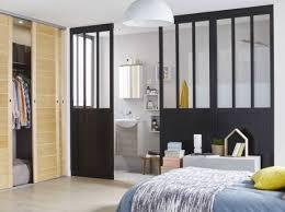 cloison amovible pour chambre cloison amovible pour chambre home design ideas 360