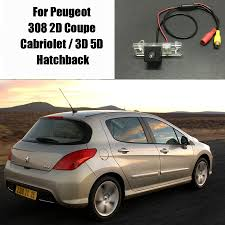 peugeot factory compare prices on peugeot cabriolet online shopping buy low price
