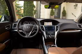 2018 acura tlx reviews and mileti industries refreshing or revolting 2018 acura tlx