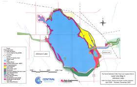 Nebraska Map Project Maps Cnppid