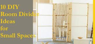 room devider 10 diy room divider ideas for small spaces icraftopia