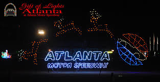 jones beach christmas light show 6 best places to see christmas lights in atlanta gafollowers