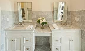 bathroom granite ideas 18 bathroom countertop designs ideas design trends premium