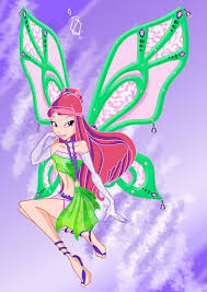 187 winx club images winx club drawings flora