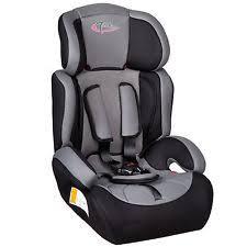siege auto bebe soldes sièges d auto et vélo pour bébé ebay