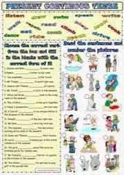 english worksheet w h words w h questions ideas para el hogar
