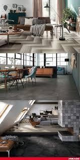 38 best living room images on pinterest colours ceramic floor