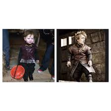 chun li costume spirit halloween game of thrones halloween toddler costume tyrion lanister i