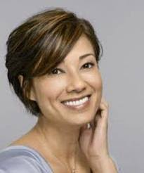 women hair cuts behind ears short hairstyles tucked behind ear google search hair