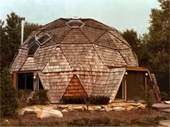 geodesic dome home interior ventilated geodesic dome homes from mcleod manufacturing