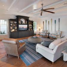coastal decor how to achieve the coastal decor look just decorate