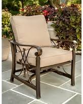 Deep Seat Outdoor Furniture by Don U0027t Miss This Bargain Oakland Living Haywood Deep Seat Outdoor