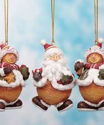 640 best christmas clay images on pinterest cold porcelain