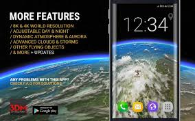 android time lapse 10 best android live wallpapers 2016 edition