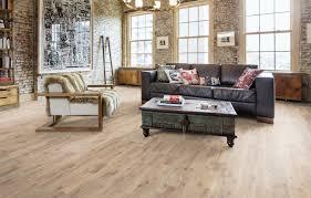 Select Surfaces Laminate Flooring Brazilian Coffee Oak Dew Kährs