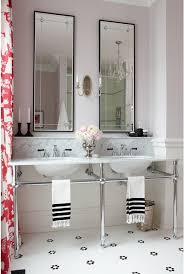 bathrooms by design the best bathrooms by richardson