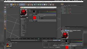 best top 10 free 2d intro templates after effects blender