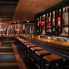 Bar Interior Design Ideas Home Design Ideas - Bar interior design ideas