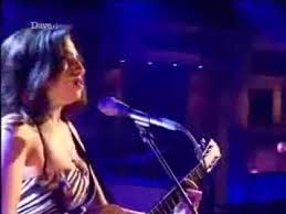Amy Winehouse Love Is Blind Amy Winehouse I Heard Love Is Blind On Jonathan Ross Youtube