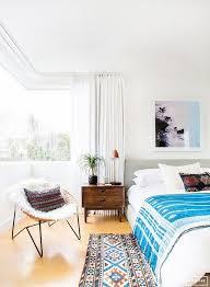 Bedroom Inspo 352 Best In The Bedroom Images On Pinterest Anthropology