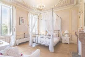 chambres d hotes cote d or chambre d hote beaune 21 maison de charme à beaune sur la route des