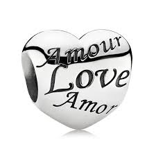 verlobungsring sprã che pandora princess ring meaning pandora sprache der liebe charm