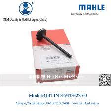 tam bearing manufacturers u0026 suppliers china tam bearing