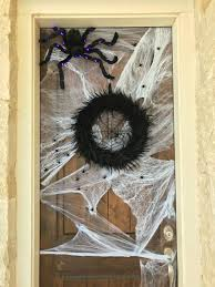 boo the yard halloween decorating ideas everyday best