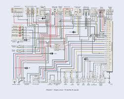 free suzuki motorcycle wiring diagrams efcaviation com