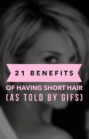www hairsnips com old 21 benefits of having short hair as told by gifs