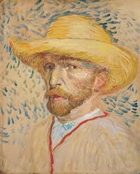 did van gogh sell only one painting during his life vincent van gogh timeline