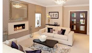 living room beautiful wall living room painting colors
