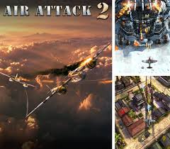 air attack 2 apk airattack hd for android free airattack hd apk