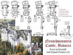castle home floor plans medieval house plans luxamcc org