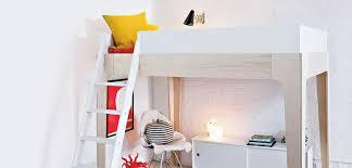chambre de cryoth apie chambre enfant lit enfant bureau enfant chaise enfant