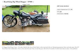 let u0027s invest in motorcycles latest good ads on used bikes in your