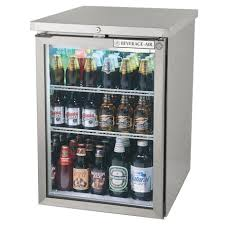 Stainless Steel Mini Fridge With Glass Door by Kitchen Fascinating Picture Of Appliances For Kitchen Decoration
