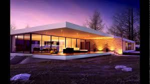 home design alternatives great home design alternatives best design for you 1118